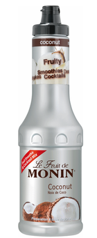 Cocos puree Monin 500ml