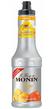 Mango purée Monin 500ml